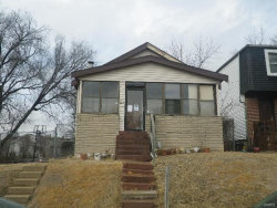 Photo of 5211 North Euclid Avenue, St Louis, MO 63115-1807 (MLS # 18010379)