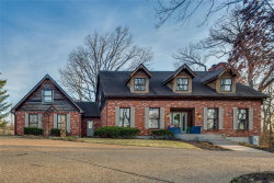 Photo of 12600 Robyn Road, Sunset Hills, MO 63127 (MLS # 18010432)