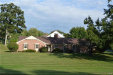 Photo of 25 Williamsburg Estates Drive, Town and Country, MO 63131-1018 (MLS # 18010467)