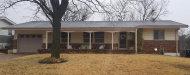Photo of 11030 Saginaw Drive, St Louis, MO 63136-4607 (MLS # 18010487)