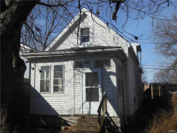 Photo of 4515 Oregon Ave Avenue, St Louis, MO 63111-1204 (MLS # 18010489)