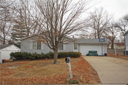 Photo of 13 Spring Fawn Lane, St Peters, MO 63376-4232 (MLS # 18010496)