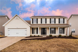 Photo of 239 Ashford Oaks, Wentzville, MO 63385-2794 (MLS # 18010522)