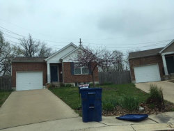 Photo of 1603 Glenechort, St Louis, MO 63133-2302 (MLS # 18010533)