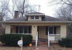 Photo of 316 Scenic, St Louis, MO 63137-3607 (MLS # 18010597)
