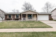 Photo of 11891 Wexford Place Drive, Maryland Heights, MO 63043-1762 (MLS # 18010632)