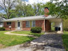 Photo of 9632 Tesson Ferry Road, St Louis, MO 63123-4364 (MLS # 18010669)