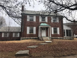 Photo of 3100 Clearview, St Louis, MO 63121-4528 (MLS # 18010694)