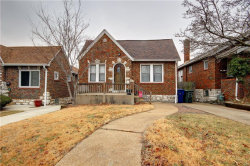 Photo of 1554 Louisville Avenue, St Louis, MO 63139-3631 (MLS # 18010793)