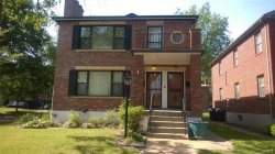 Photo of 7002 Dartmouth Avenue, St Louis, MO 63130-2314 (MLS # 18010803)