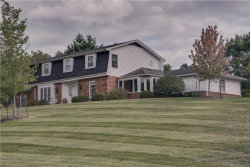 Photo of 13134 Thornhill Drive, Town and Country, MO 63131-1717 (MLS # 18010836)