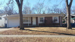 Photo of 2239 Murray Forest Drive, Maryland Heights, MO 63043-2211 (MLS # 18010843)
