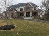 Photo of 7 Ricardo Lane, Ladue, MO 63124 (MLS # 18010869)