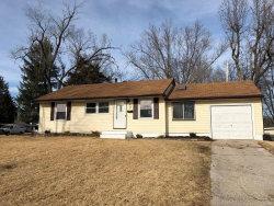 Photo of 449 Macdougall Drive, St Louis, MO 63137 (MLS # 18010889)