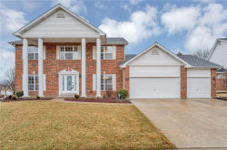 Photo of 178 Huntington Crossing Drive, St Peters, MO 63376-4273 (MLS # 18010913)