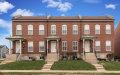Photo of 3920 Folsom Avenue, St Louis, MO 63110-2602 (MLS # 18010917)