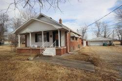 Photo of 3000 Palmer Avenue, Granite City, IL 62040-5963 (MLS # 18011051)