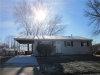 Photo of 6704 Olivewood Drive, Hazelwood, MO 63042-1714 (MLS # 18011059)