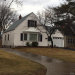 Photo of 143 Central Avenue, Webster Groves, MO 63119 (MLS # 18011088)