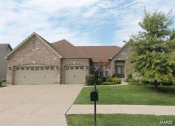 Photo of 3 Towerbridge Place, St Charles, MO 63303-4801 (MLS # 18011149)