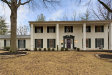 Photo of 500 Webster Path Court, Webster Groves, MO 63119-3941 (MLS # 18011224)