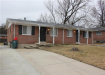 Photo of 908 South Taylor Avenue, Kirkwood, MO 63122-6209 (MLS # 18011235)