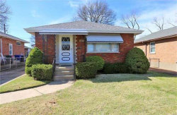 Photo of 7129 Whaley Place, St Louis, MO 63116-2716 (MLS # 18011251)