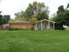 Photo of 4737 Towne South, St Louis, MO 63128-2836 (MLS # 18013363)