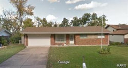 Photo of 35 Graeler Drive, St Louis, MO 63146 (MLS # 18013385)