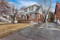 Photo of 329 Eldridge Avenue, St Louis, MO 63119-1650 (MLS # 18013394)