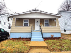 Photo of 312 Lenhardt Avenue, St Louis, MO 63125-1914 (MLS # 18013455)