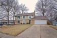 Photo of 2074 Silverwood Lane, Chesterfield, MO 63017-7425 (MLS # 18013466)