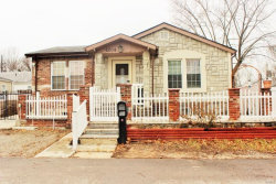 Photo of 4004 Birchwood Place, St Louis, MO 63125-1318 (MLS # 18013479)