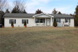 Photo of 33 Schultz, Foristell, MO 63348-3207 (MLS # 18013486)