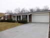 Photo of 1165 Richland Drive, Chesterfield, MO 63017-1945 (MLS # 18013497)