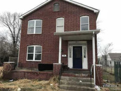 Photo of 2417 North Taylor Avenue, St Louis, MO 63113-2501 (MLS # 18013567)
