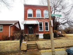 Photo of 4649 North Market Street, St Louis, MO 63113-2138 (MLS # 18013574)