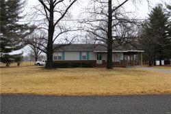 Photo of 3717 Drexelius Rd., Bethalto, IL 62010-2341 (MLS # 18013664)