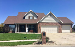 Photo of 15 South Porte, Highland, IL 62249 (MLS # 18014021)