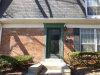 Photo of 456 Chapel Ridge, Hazelwood, MO 63042-2606 (MLS # 18014443)