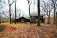 Photo of 1617 Wolf Trail Road, Wildwood, MO 63021-5929 (MLS # 18014472)