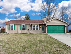Photo of 7005 West Main, Maryville, IL 62062-6635 (MLS # 18015286)