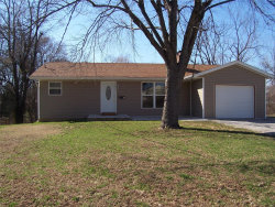 Photo of 709 Graham, Collinsville, IL 62234-3653 (MLS # 18015723)