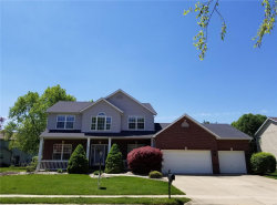 Photo of 4 Julie Lane, Edwardsville, IL 62025 (MLS # 18015745)