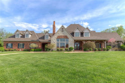 Photo of 12715 Clayton Road, Town and Country, MO 63131-1105 (MLS # 18015770)