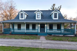 Photo of 325 Bass, Troy, IL 62294-1235 (MLS # 18016339)