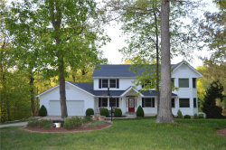 Photo of 27 Large Mouth Court, Defiance, MO 63341-1647 (MLS # 18016533)