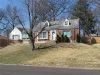 Photo of 563 West Lockwood Avenue, Webster Groves, MO 63119-3640 (MLS # 18016885)
