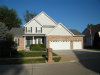 Photo of 2316 Principia Drive, Maryland Heights, MO 63043-1438 (MLS # 18017358)