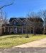 Photo of 49 Schaper Oaks, Foristell, MO 63348-1526 (MLS # 18017837)